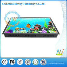 26 inch open frame lcd digital signage for advertising monitor