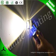 High lumen led light G4, caravan led light, boat led light,led home light