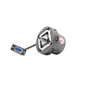 Encodeur de capteur de porte électrique
