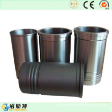 Spare Parts Cylinder Piston Piston Ring / Pin
