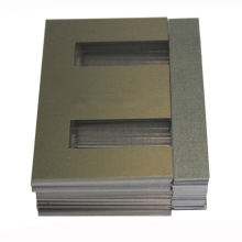EI Laminated cold roll sheet Used Electrical Steel Sheet