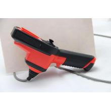 Preço de venda do instrumento Videoscope