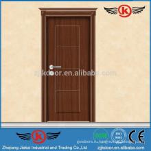 JK-TP9004 заводская продажа дверца кухонного шкафа из нержавеющей стали pvc