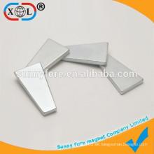 Gute Qualität Neodym Eisen Bor Magnete
