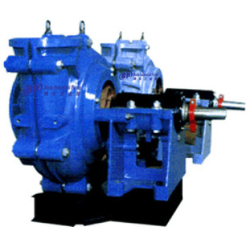 Light Slurry Pump