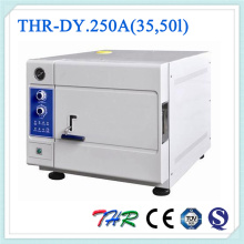 Mechanical Control Steam Sterilizer Autoclave (THR-DY. 250A)