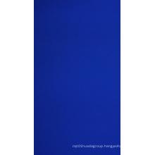 70d Nylon Fabric Breathable and Air Permeabilit