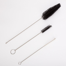 Percell Tube Brush - Набор из 3 штук