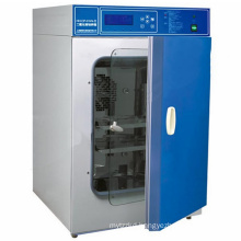 2016 New Laboratory Incubators With Low Price Thermostatic Devices