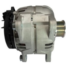 Renault Magane 2.2 Alternator