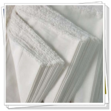 65 Polyester 35 Cotton Shirting Muslin Fabric