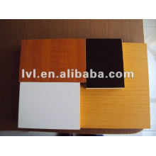 best price melamine mdf sheet for furniture