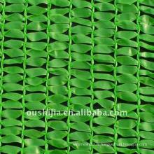 Types de tissu de parasol