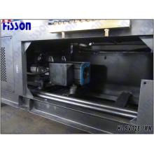 3280kn máquina de moldagem por injeção de caixas de plástico