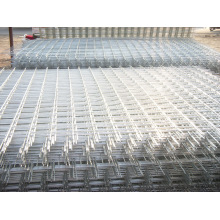 Hot-dip seng dilas Wire Mesh Stainless Steel