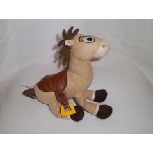 Langes Pferd Plüschtier