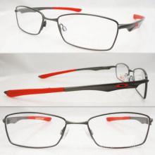 Frames Ópticos de titânio, Óculos de Ducati Wingspan, Óculos (ox5040)
