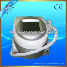 Машина IPL высокого качества для удаления волос / лечения угрей / ухода за кожей