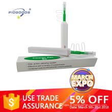 Ferrule optique portative de stylo de nettoyage de fibre de la virole 2.5mm