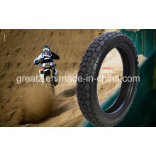 2015 off Road 110/90-16 3.25-18 Motorcycle Tires Factory