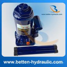30 Ton Air Hydraulic Bottle Jack
