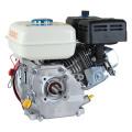6.5 HP 168f Four Stroke Gas Gasoline Engine (BB-168F2)