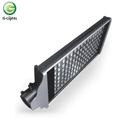 IP65 LED Street Light