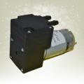 electric air pump motor price