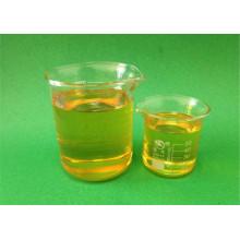 Solución de aceite de esteroides prefabricada Equi Test 450