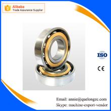 Rolamento de esfera angular do contato do serviço do OEM 7412acm De China Supplier