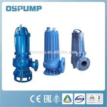 4 inch diameter water submersible pumps