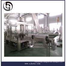 water line production,3-in-1 drinks production line