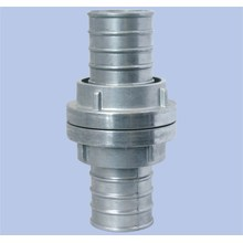 Storz Type Quick Water Hose Coupling