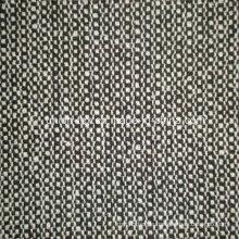 Wool Fabric for Coat and Jacket (Art#UW062)