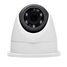 720P cámara del cctv del ahd 2.8MM Lente del arsenal con el ir, hasta la cámara del ahd de 1.0mp