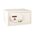 Safewell Am Panel 230mm Height Laptop Safe for Hotel