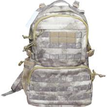 Hochwertiger Militär- und Taktischer Rucksack