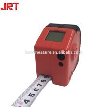 fita métrica a laser china personalizado fita métrica nível laser fita métrica