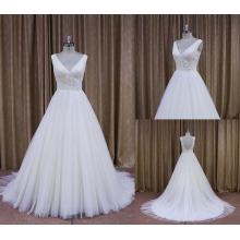 Тайвань свадебное платье производство Бич Свадьба