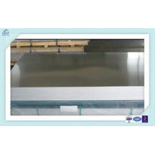 8011 H14 Aluminum Sheet for Bottle Closure