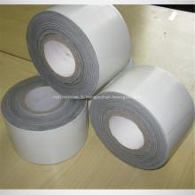 Ruban anti-corrosion en caoutchouc polyéthylène butyle