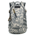 Outdoor Molle Hiking Hunting Zaino tattico militare