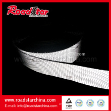 Self-adhesive backing solas grade marine reflective vinyl
