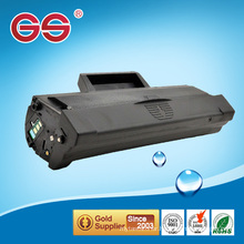 China supplier 101S for samsung compatible white laser toner