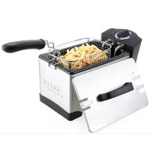 2.5L Deep Fryer