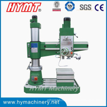 Z3032X10 Mechanical Radial Drilling tapping boring Machine
