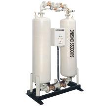 Kaltregenerierte Regeneration Luft-Trockner