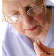 (Resvératrol) - Anti-Cancer resvératrol CAS n ° 501-36-0