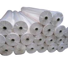 64inch x 200meters nylon taffeta label fabric roll