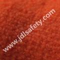 Luva de inverno revestida com látex Sandy (LT2028)